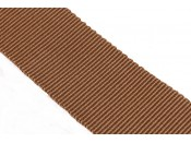 Ременная лента СС-США-45-2.0