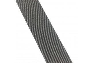 Ременная лента СС-ХРВ-38-1.3