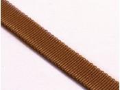 Ременная лента ТР-АЭР-13-1.2