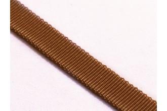 Ременная лента ТР-АЭР-13-1.5