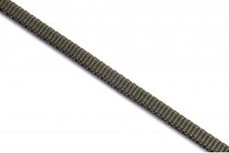 Ременная лента СС-БШЛ-6-1.8