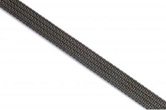 Ременная лента СС-ШДР-10-1.3