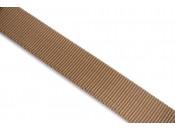 Ременная лента СС-БШЛ-20-1.8
