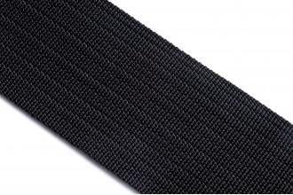 Ременная лента СС-ШДР-50-1.3