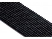 Ременная лента СС-ФРТ-50-5.0