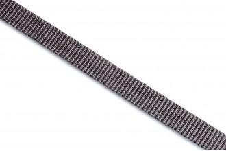 Ременная лента СС-ЭКН-10-1.5