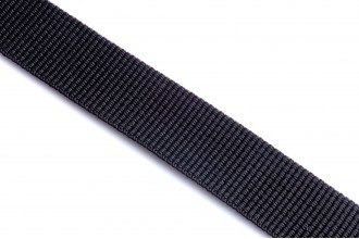 Ременная лента СС-ЭКН-20-1.5