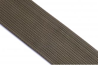 Ременная лента СС-ЭКН-40-1.0