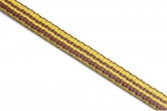 Ременная лента ТР-АЛП-12-3.4