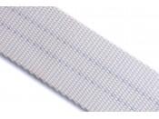 Ременная лента ГР-45-1.7