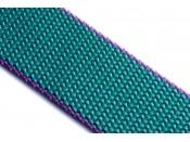 Ременная лента ГР-45-2.7