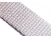 Ременная лента ГР-48-4.4