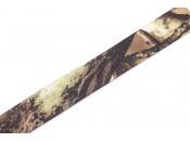 Ременная лента ОК-КМФ-20-0.5 (рисунок)
