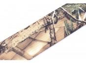 Ременная лента РП-ЗБЖ-48-2.1 (рисунок)