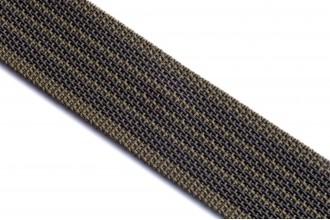 Ременная лента СС-ПОГ-30-1.5