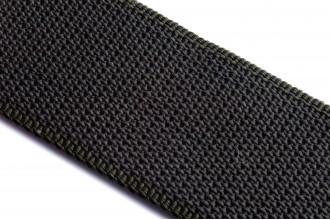 Ременная лента РП-ДВЛ-50-3.4
