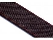 Ременная лента РП-СБЛ-35-2.5