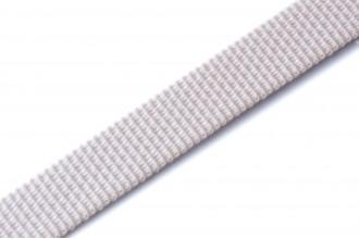 Ременная лента ГР-19-2.4