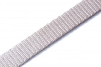 Ременная лента ГР-19-2.5
