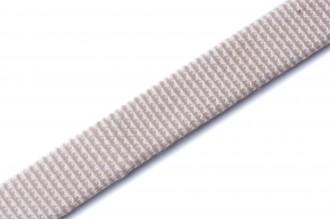 Ременная лента ГР-19-3.1
