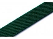 Ременная лента ГР-25-1.8