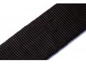 Ременная лента ГР-45-2.8