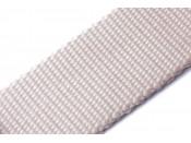 Ременная лента ГР-48-3.9