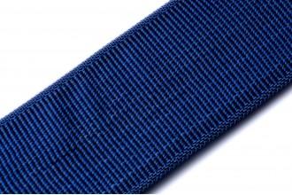 Ременная лента ГР-49-2.6