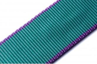 Ременная лента ГР-50-2.9