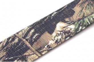 Ременная лента КФ-КВЧ-48-2.3