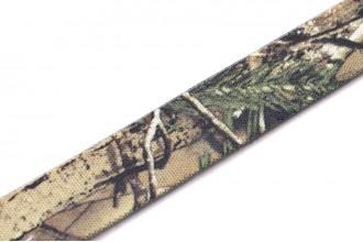 Ременная лента КФ-РЕЗ-30-2.2