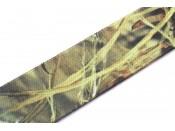 Ременная лента КФ-РЕЗ-46-1.5