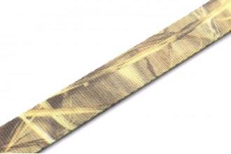 Ременная лента КФ-РИС-24-1.7
