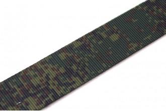 Ременная лента КФ-РИС-35-1.4