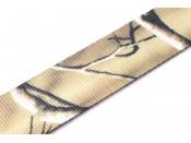 Ременная лента КФ-РИС-40-1.7