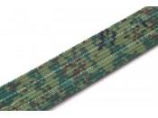Ременная лента КФ-РЫС-37-2.6