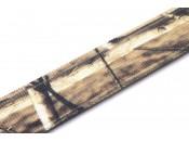 Ременная лента КФ-РЫС-37-2.7