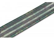 Ременная лента КФ-РЫС-37-3.0