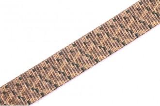 Ременная лента КФ-ТКН-25-2.0