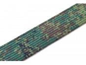 Ременная лента КФ-ЗБЖ-37-2.1