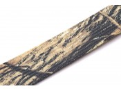 Ременная лента КФ-ЗБЖ-37-2.3