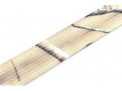 Ременная лента КФ-ЗБЖ-32-2.2