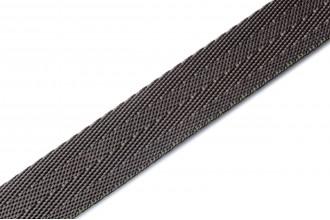 Ременная лента ОК-ЕЛК-20-1.0
