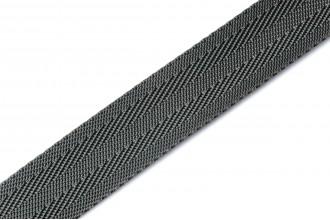 Ременная лента ОК-ЕЛК-22-1.0