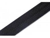 Ременная лента ОК-ЕЛК-25-1.2