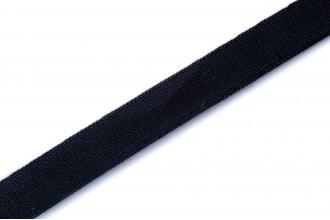 Ременная лента ОК-ГЛА-15-0.5