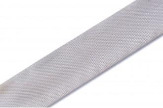 Ременная лента ОК-ГЛА-25-0.6
