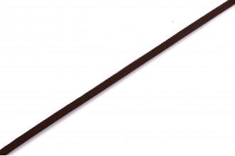 Ременная лента ОК-ГЛА-04-0.5