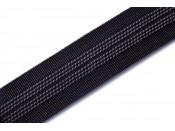 Ременная лента ОК-РЕЗ-25-1.5