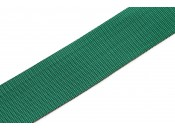 Ременная лента ОК-ЗОО-35-0.7